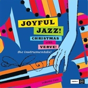 Joyful Jazz Christmas With: V2