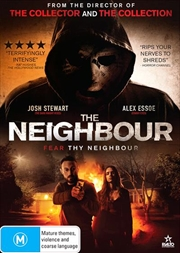 Neighbour, The