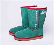 Rabbitohs Adult Uggs