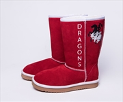 Dragons Adult Uggs