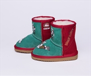 Rabbitohs Kids Uggs