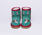 Rabbitohs Youth Uggs