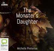 Monsters Daughter