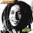 Kaya: Vinyl Replica Cd (Bob Marley And The Wailers)
