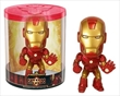 Iron Man Bobble Head (Iron Man)