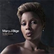 Stronger With Each Tear; Australian Edition (Mary J Blige)