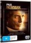 Paul Newman Box Set: 5dvd (Paul Newman)