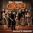 Glee The Music; Journey To Regionals (Glee Cast)