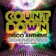Countdown Disco Anthems (Various)