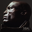 Commitment (Seal)