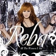 All The Women I Am (Reba McEntire)