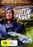 Blue Max (George Peppard)