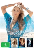 Visual Collection (Delta Goodrem)