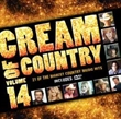 Cream Of Country 14 (Various)