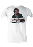 Scanner Peeled Male T-Shirt Xl (Knight Rider)