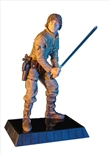 Luke Skywalker in Bespin Fatigues Statue (Star Wars)
