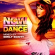 Now Dance: Summer Edition (Various)