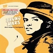 Doo Wops And Hooligans: Deluxe Edition (Bruno Mars)