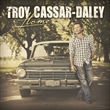 Home: Deluxe Edition (Troy Cassar Daley)