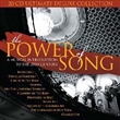 Power Of Song (Various)