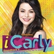 iSoundtrack II: Music From And Inspired By The Hit TV Show (iCarly)