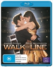 Walk The Line (Joaquin Phoenix)