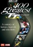 100 Greatest TT Moments (DVD)