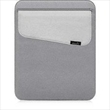 Muse iPad 1 & 2 - Grey (Moshi)