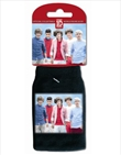 Phone Sock (One Direction)