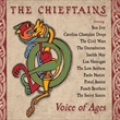 Voice Of Ages (Chieftains)