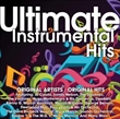 Ultimate Instrumental Hits (Various)