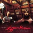 Best: Loggins And Messina Sitt (Loggins And Messina)