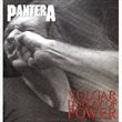 Vulgar Display Of Power: Deluxe Edition (Pantera)
