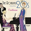 Roaring 20's Vol2: Footloose (Various)