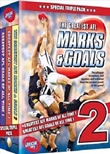 AFL Marks And Goals 1 And 2 (AFL)