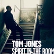 Spirit In The Room (Tom Jones)
