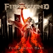Few Against Many: Limited Edition (Firewind)