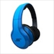Wired Over-Ear Headphones - Blue (STREET By 50)