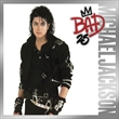 Bad: 25th Anniversary Edition (Michael Jackson)
