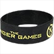 Bracelet Rubber Mockingjay (Hunger Games)