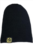 Beanie Slouchy Mockingjay (Hunger Games)