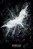 Dark Knight Rises Teaser (Batman)