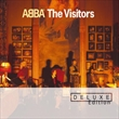 Visitors: Deluxe Edition (ABBA)