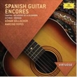 Spanish Guitar Encores (Narciso Yepes)