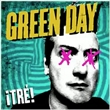 Tre (Green Day)