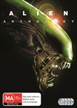 Alien Anthology (Sigourney Weaver)