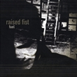Fuel (Raised Fist)