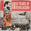 50 Years Of Revolution (Various)