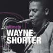 Ultimate (Wayne Shorter)