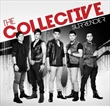 Surrender (The Collective)
